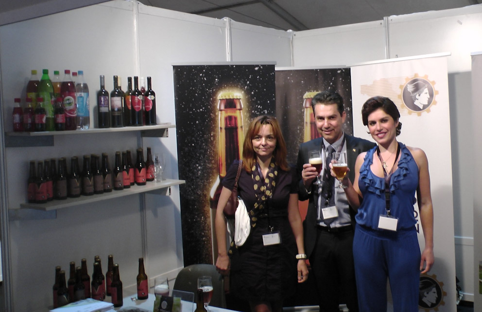 voreia-beer-alexpo-14-02