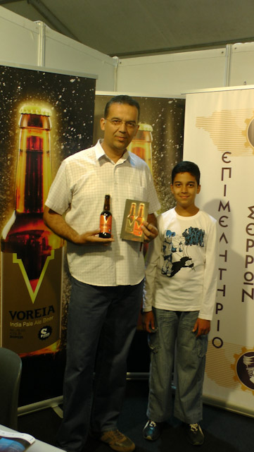 voreia-beer-alexpo-14-05