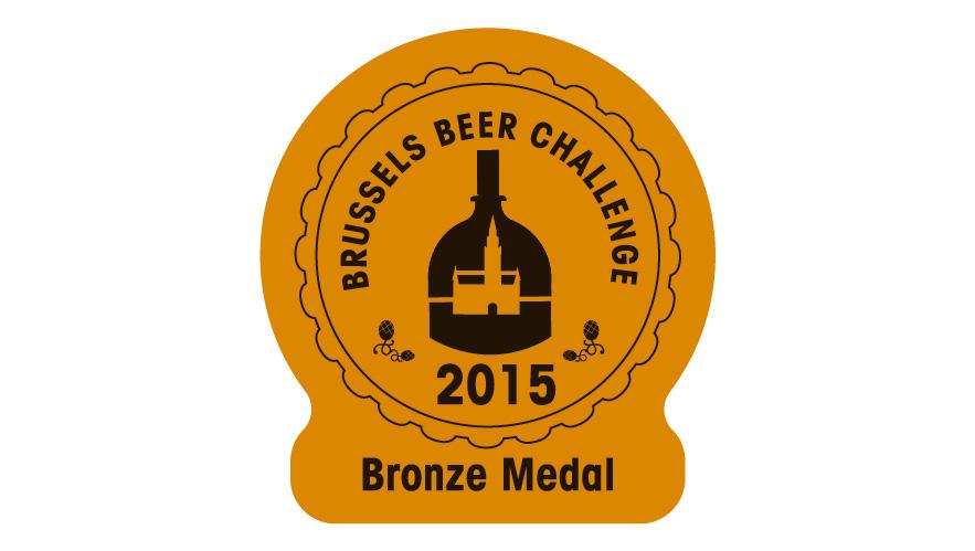 BBC-bronze-logo-2015