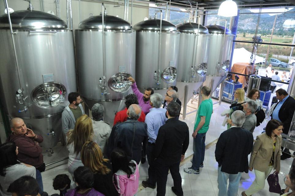 voreia-beer-siris-microbrewery-egkainia-03