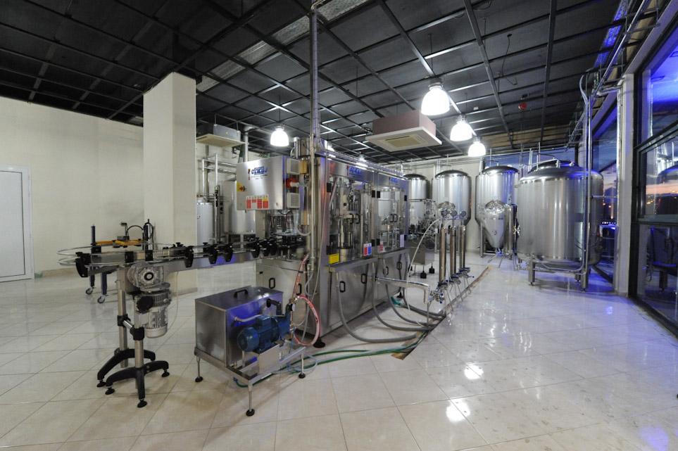 voreia-beer-siris-microbrewery-egkainia-04