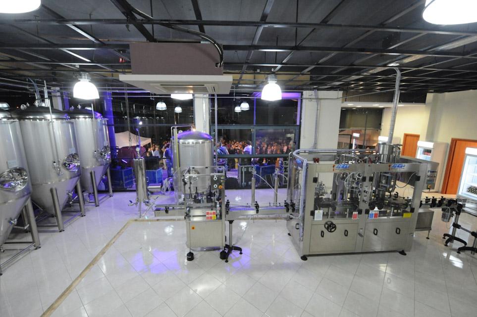 voreia-beer-siris-microbrewery-egkainia-05