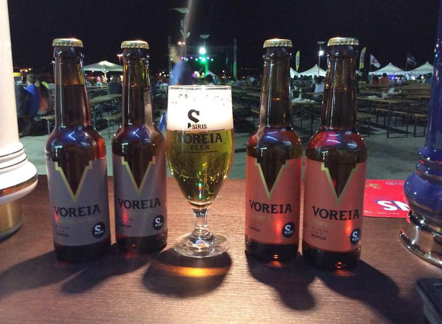 voreia-beer-athensberrfestival-sef-14-01