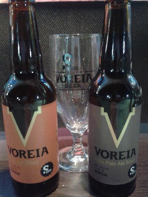 voreia-beer-athensberrfestival-sef-14-04