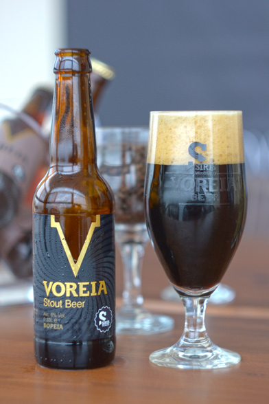 voreia-stout-press-2