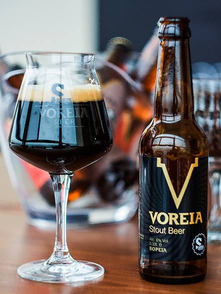 voreia-stout-press