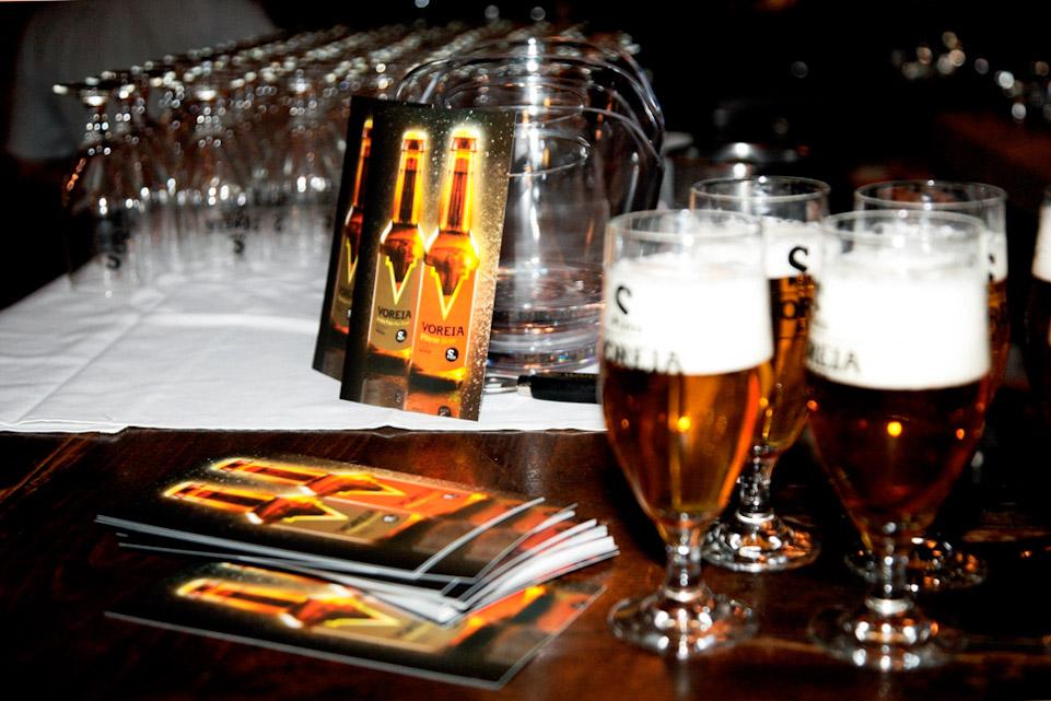 voreia-beer-zythos-ntore-03