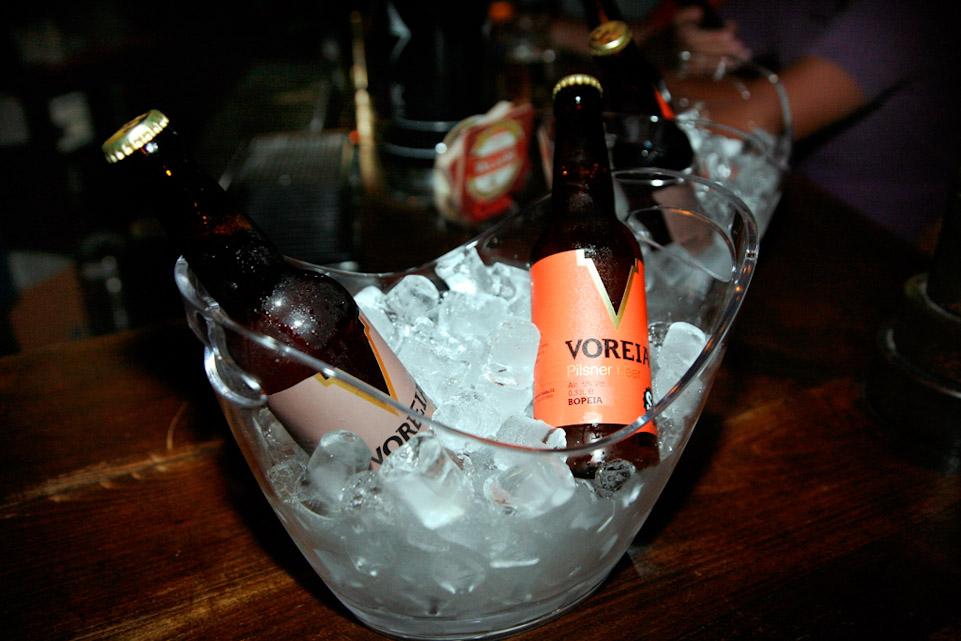voreia-beer-zythos-ntore-04