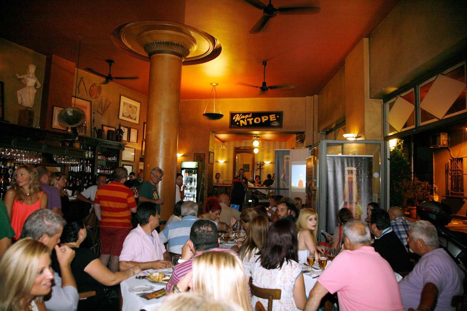voreia-beer-zythos-ntore-06