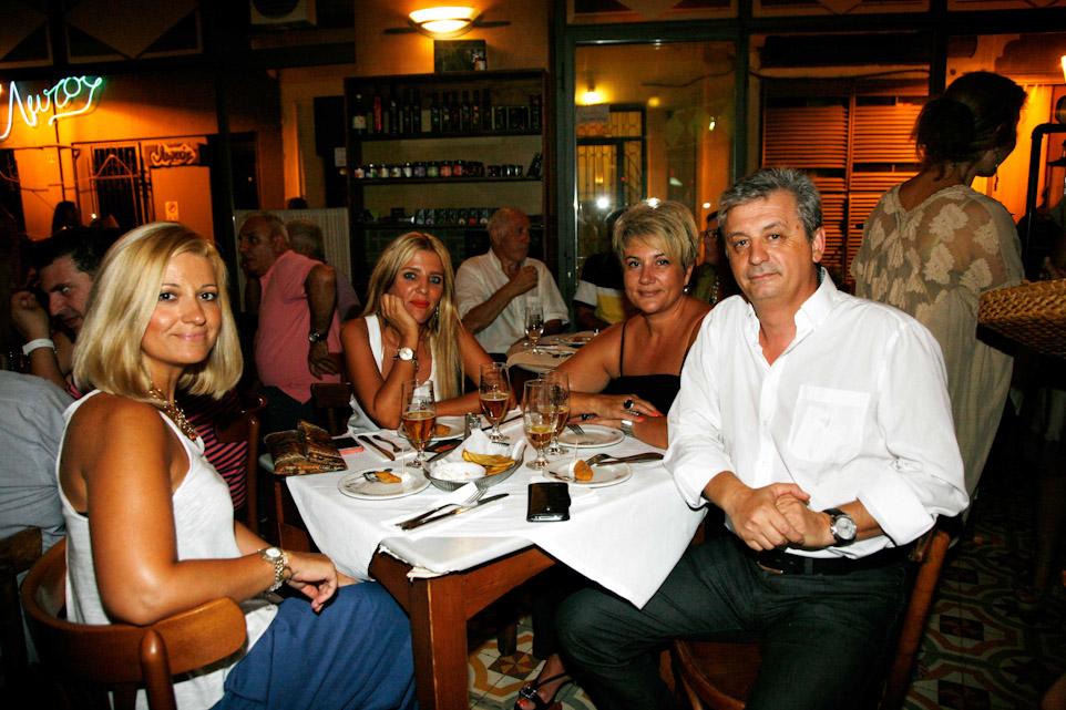 voreia-beer-zythos-ntore-15