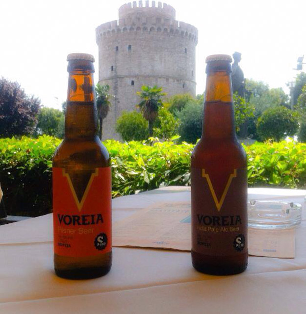 voreia-beer-zythos-ntore-24