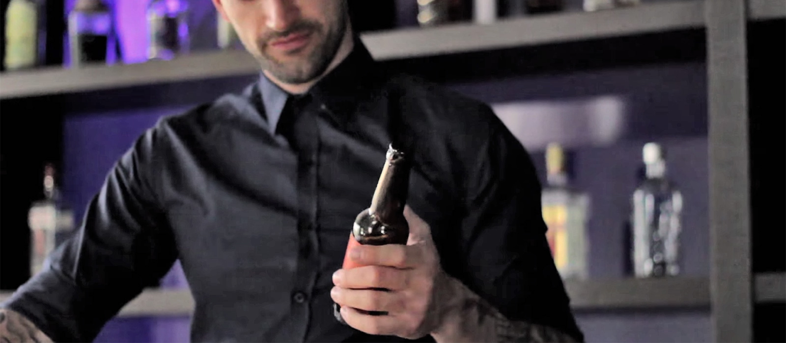 Siris MicroΒrewery | Μικροζυθοποιία Σερρών & Β. Ελλάδος Ε.Ε. | Ελληνική Μικροζυθοποιία, Μικροζυθοποιία στις Σέρρες | Voreia Beer, Μπύρα Voreia - Η μπύρα της Βορείου Ελλάδος