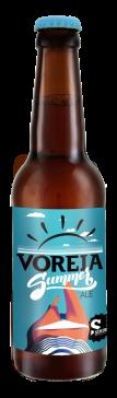 Voreia Summer Ale