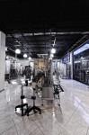 Siris MicroBrewery | Εγκαταστάσεις
